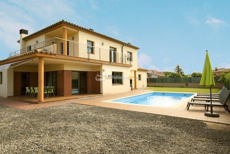 Villa Bose