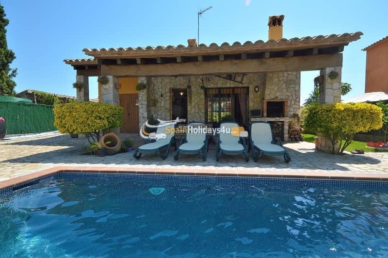 Villa Ambros