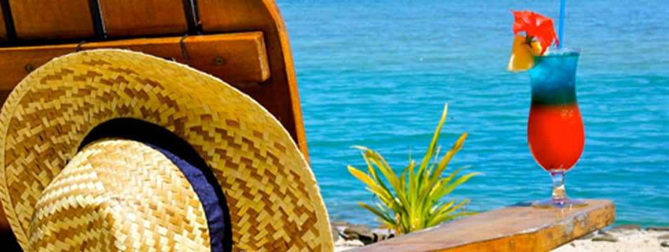 Propriétés pour la vente de Costa Brava